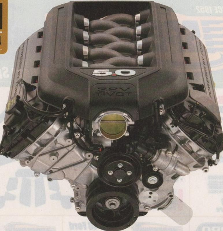 4R75W Performance Transmissions