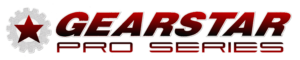 Gearstar Pro Series while you race and win