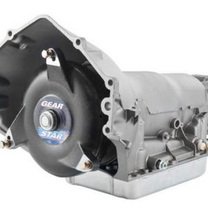 With the. The 3.6-liter power unit is hooked up to a seven-speed Porsche double-clutch or PDK transmission feeding power to all four wheels.