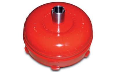 ZL1-2800 Multi Disk Converter