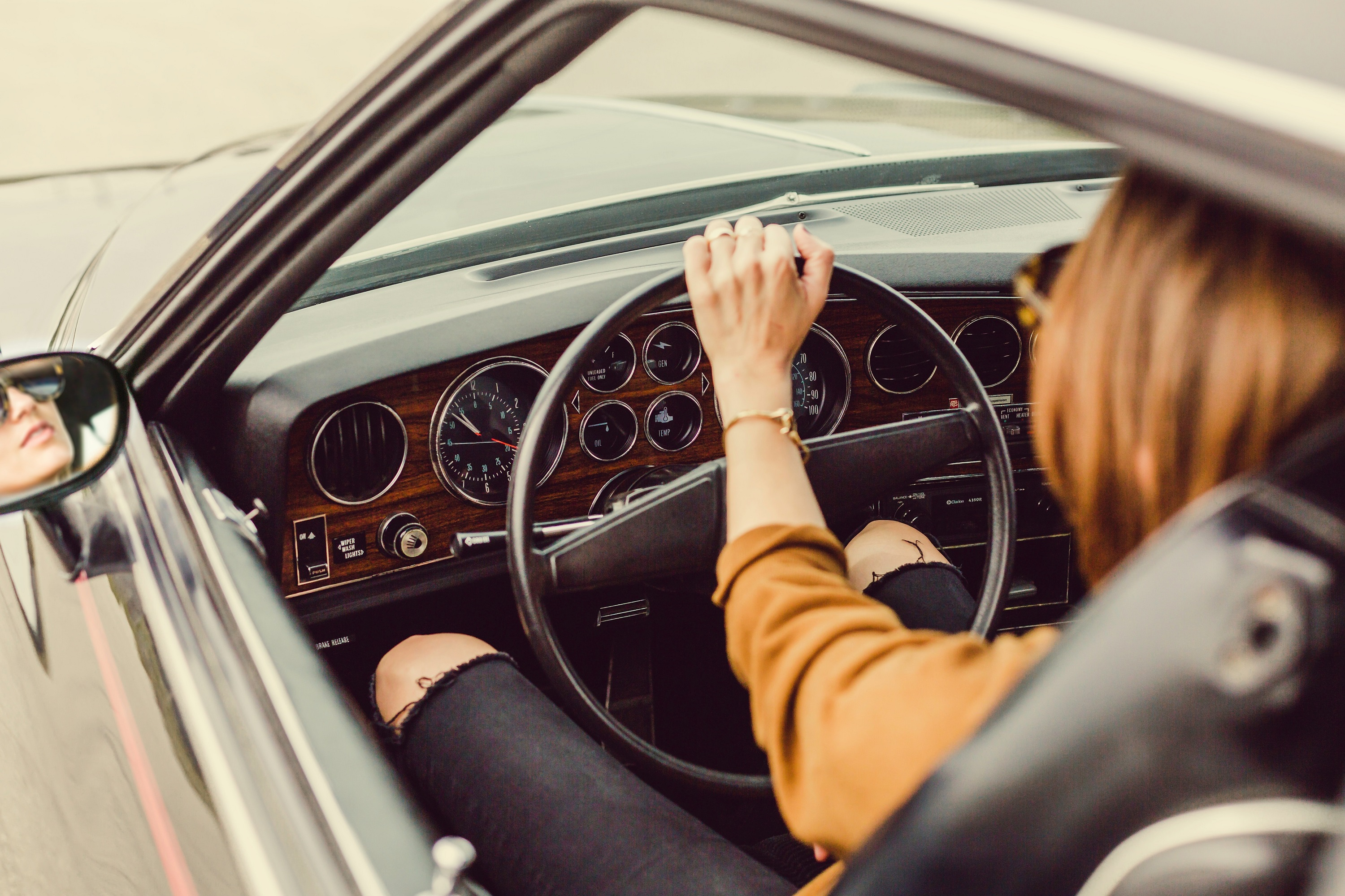 Manual vs. Automatic Transmissions: Auto Industry's Greatest Rivalry - Gearstar Performance