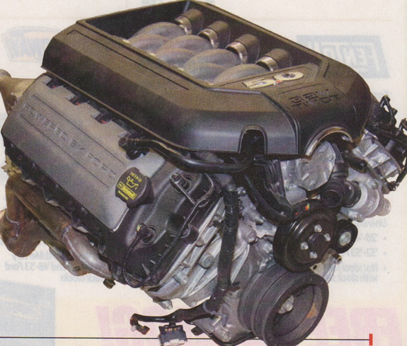 4r75w performance transmissions while you breathe
