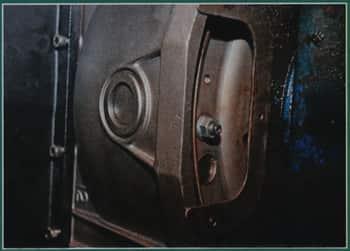 Hot Rod Hauler - Gearstar Performance Transmissions