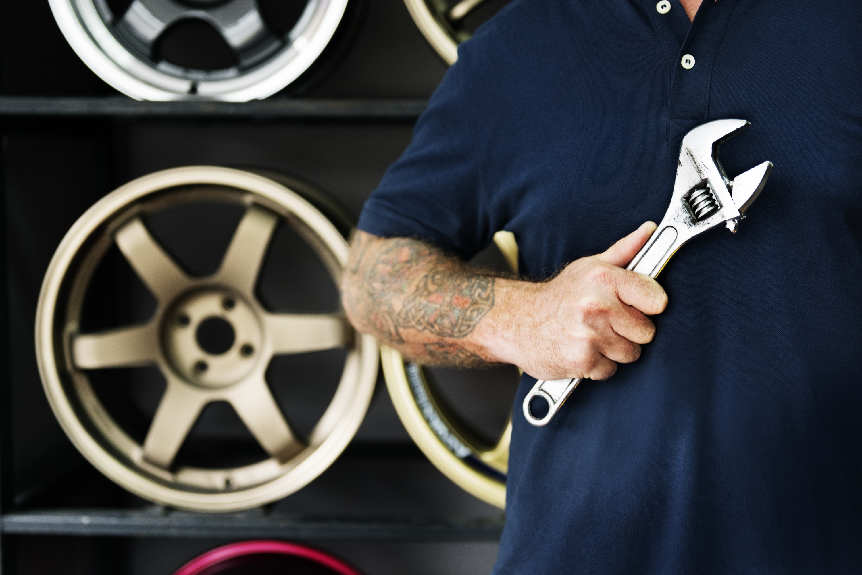 Torque Converters: Getting Back to the Basics - Gearstar Performance