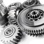 Benefits of Installing an Aftermarket Torque Converter - Gearstar