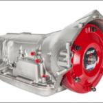 GM-4L80E-Performance-Transmission