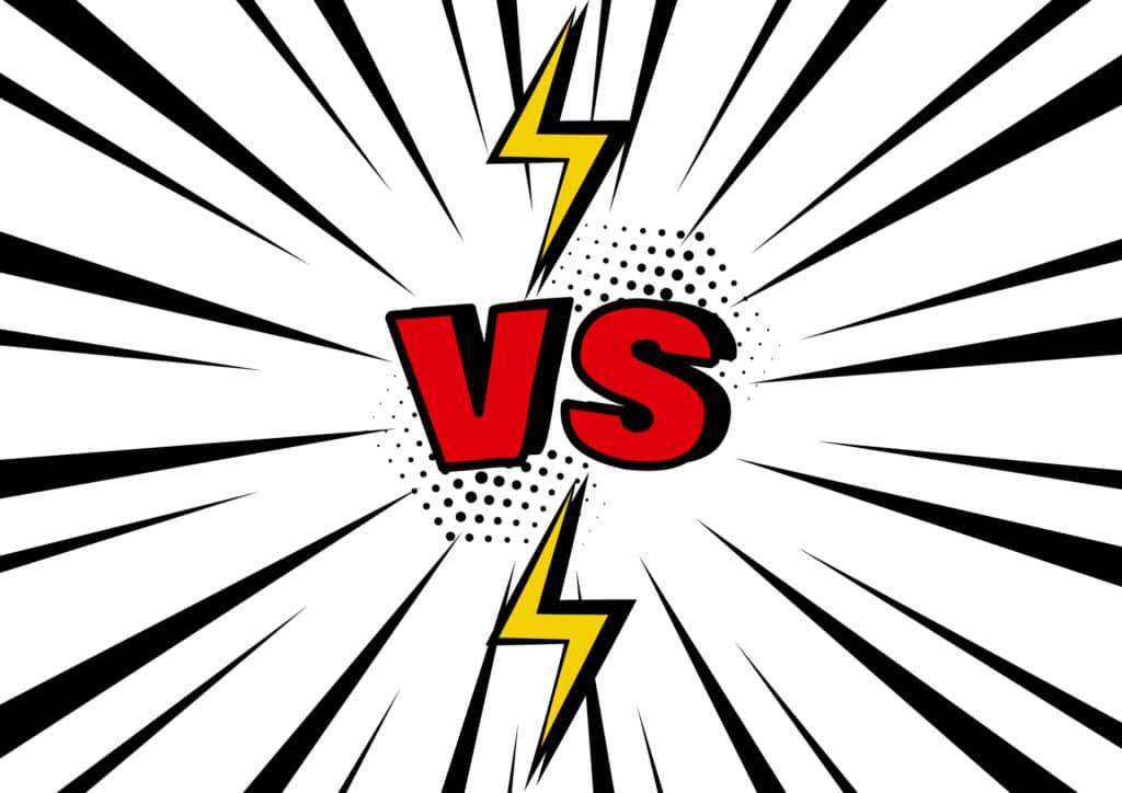 4L60E vs 4L80E Performance Transmission Differences - Gearstar Performance Transmissions