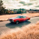 Ultimate Restomod Guide to Make Your Muscle Car Dreams Come True - Gearstar Performance Transmissions
