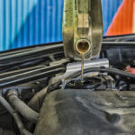 How to Choose the Right Performance Transmission Fluid - Gearstar Performance Transmissions