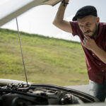Top Signs It's Time for a Transmission Rebuild - Gearstar Performance Transmissions
