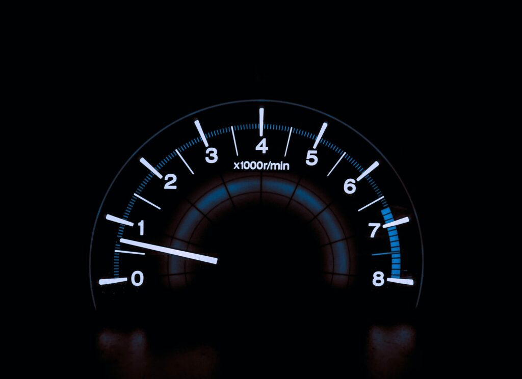 Is My Car Speedometer Accurate? - Gearstar Performance Transmissions